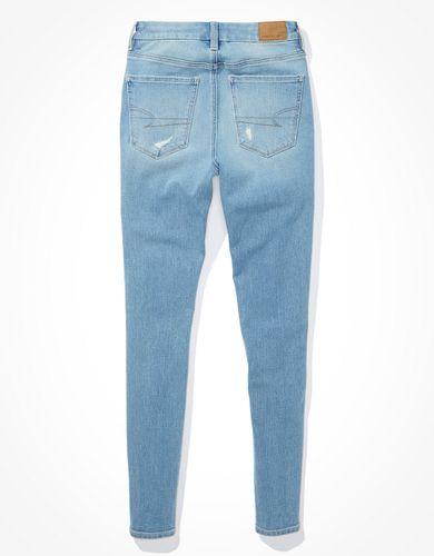 Mujer Inferiores Jeans 138 Americaneagle