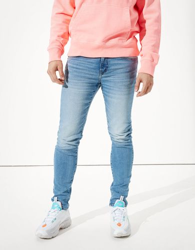 Skinny Jeans American Eagle