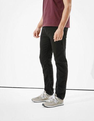 Jeans Para Hombre Slim Fit Original Y Mas American Eagle