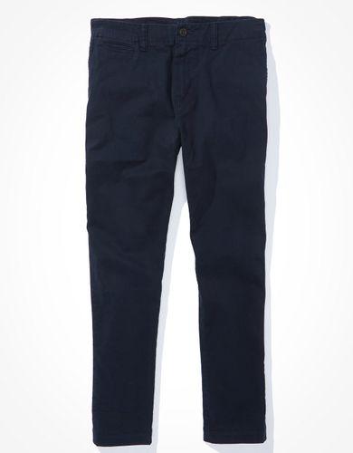 Hombre Inferiores Pantalones Americaneagle